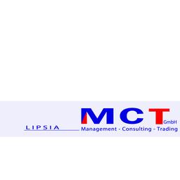 Lipsia MCT