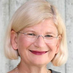 Prof. Dr. Lüthy Anja - FH Brandenburg,  TCO - Training Coaching Outlet Berlin - Berlin und Bundesrepublik Deutschland