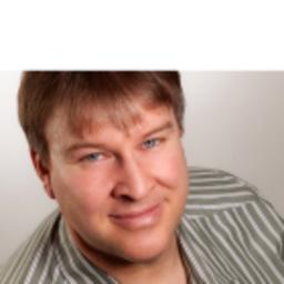 Stefan Höreth