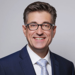 Dipl.-Ing. Thomas Streveld - Mercuri Urval GmbH - Hamburg