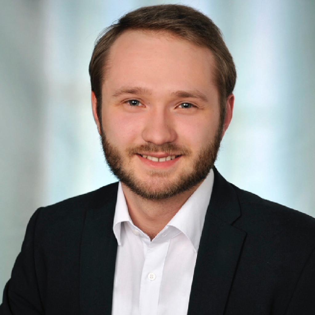 Eike Dennstedt's profile picture