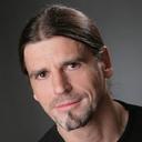 Stephan Brandt - Berlin