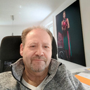 Matthias Ott - Coburg