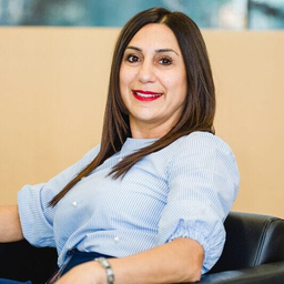 Ninwa Baltes's profile picture
