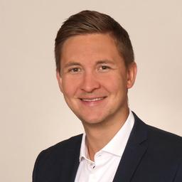 Lennart Kimpel's profile picture