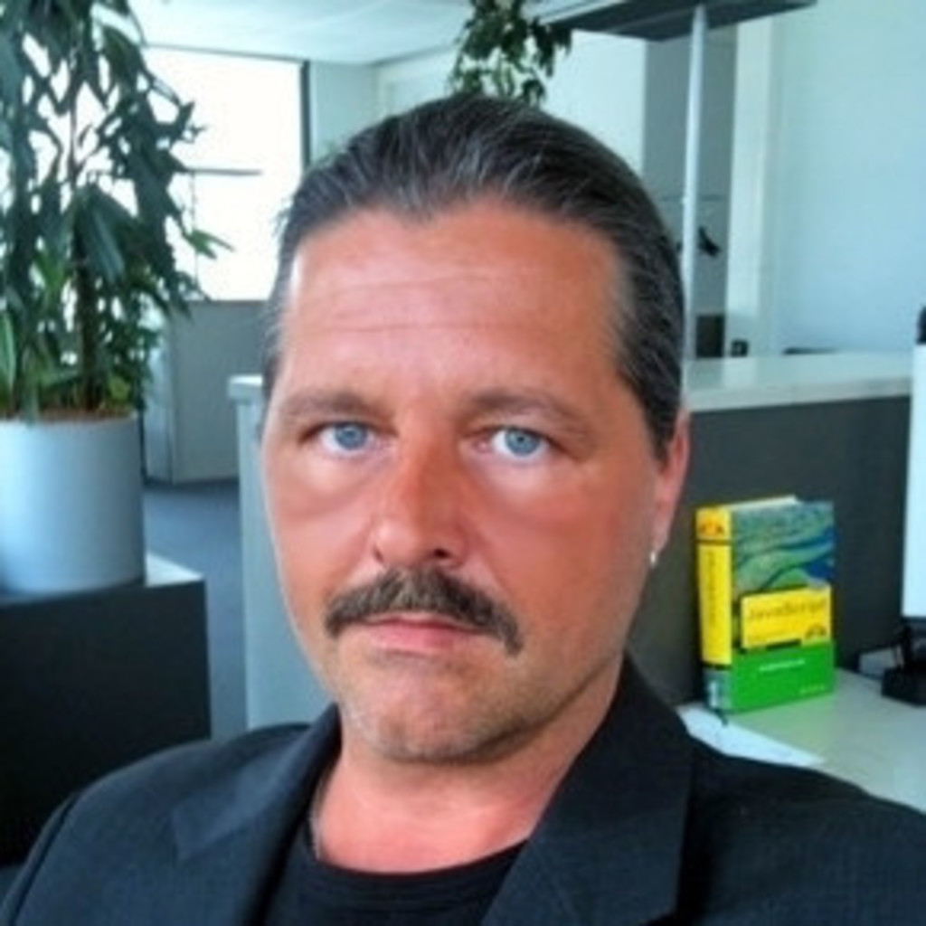 Michael steiner inhaber michael steiner individualsoftware edv beratung xing - Banken steiner ...