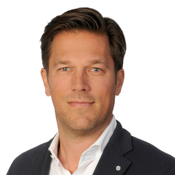 Dr Tobias Maier - Eversheds Sutherland Germany LLP - München
