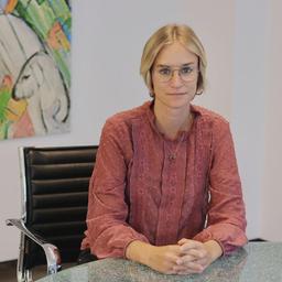 Janice Bödeker's profile picture
