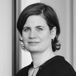Julia Naumann - better nau GmbH, Kommunikationsagentur - Berlin