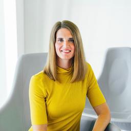 Lisa Baumgärtel's profile picture