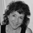 Ursula Brunner - Luzern