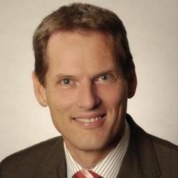 Wolfgang Bundschuh - Exela Technologies GmbH - Augsburg