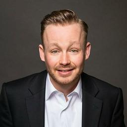 Sebastian Quast's profile picture