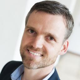 Mag. Stefan Uthoff MBA - united-domains AG - Die besten Adressen fürs Web. - Starnberg