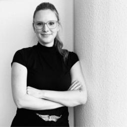 Lea Hildenbrand's profile picture