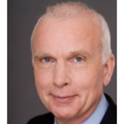 Dipl.-Ing. Heinz J. Benninghoff - IMP International Management Partner - Oerlinghausen