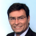 Andreas Werner - Au in der Hallertau