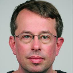 Zeno L. Wolze - Amazon - Alexa Skills Team - Berlin