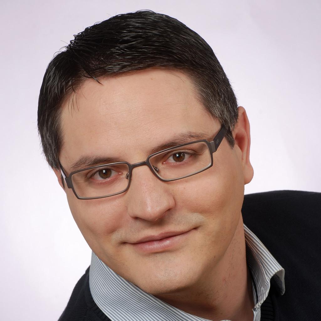Besim Ajvazi's profile picture