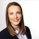 Linda Meyer - Hamburg
