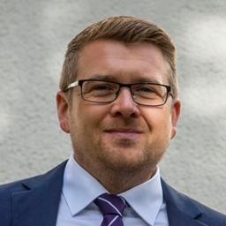 Markus Knuhr