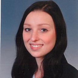 Sarah Cygan's profile picture