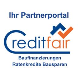 Klaus Zilian - Creditfair Deutschland GmbH - Neustadt