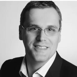 Martin Kittler's profile picture