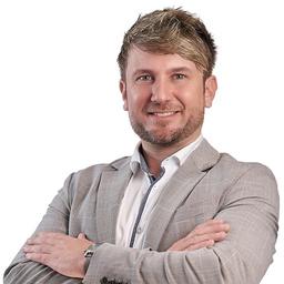Christoph Doering - Der Makler DM.Immo - Niestetal