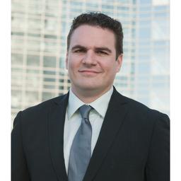 Sebastijan Hornjacek's profile picture