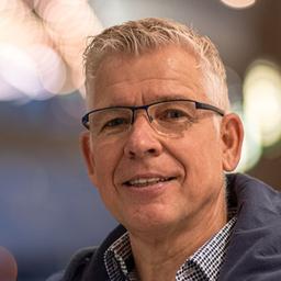 Bruno Hentschel