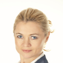 Renate Gruber - Linz