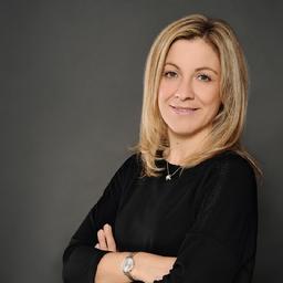 Nadine Weifels - Forschungsinstitut für Berufsbildung im Handwerk (FBH), Universität zu Köln - Kaarst