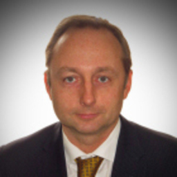 Daniel Barrero Stadler's profile picture