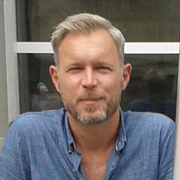 Alexander Stotz - Alex Stotz | DigitalMediaDesign - Hamburg