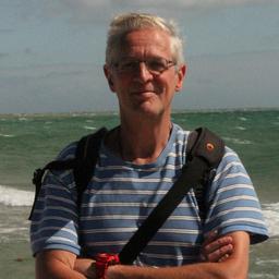 Ralf Bathel's profile picture