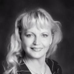 Helga Wolter - Psychologisches und Personalentwicklungsinstitut am Niederrhein, Dr. Wolter - Nettetal