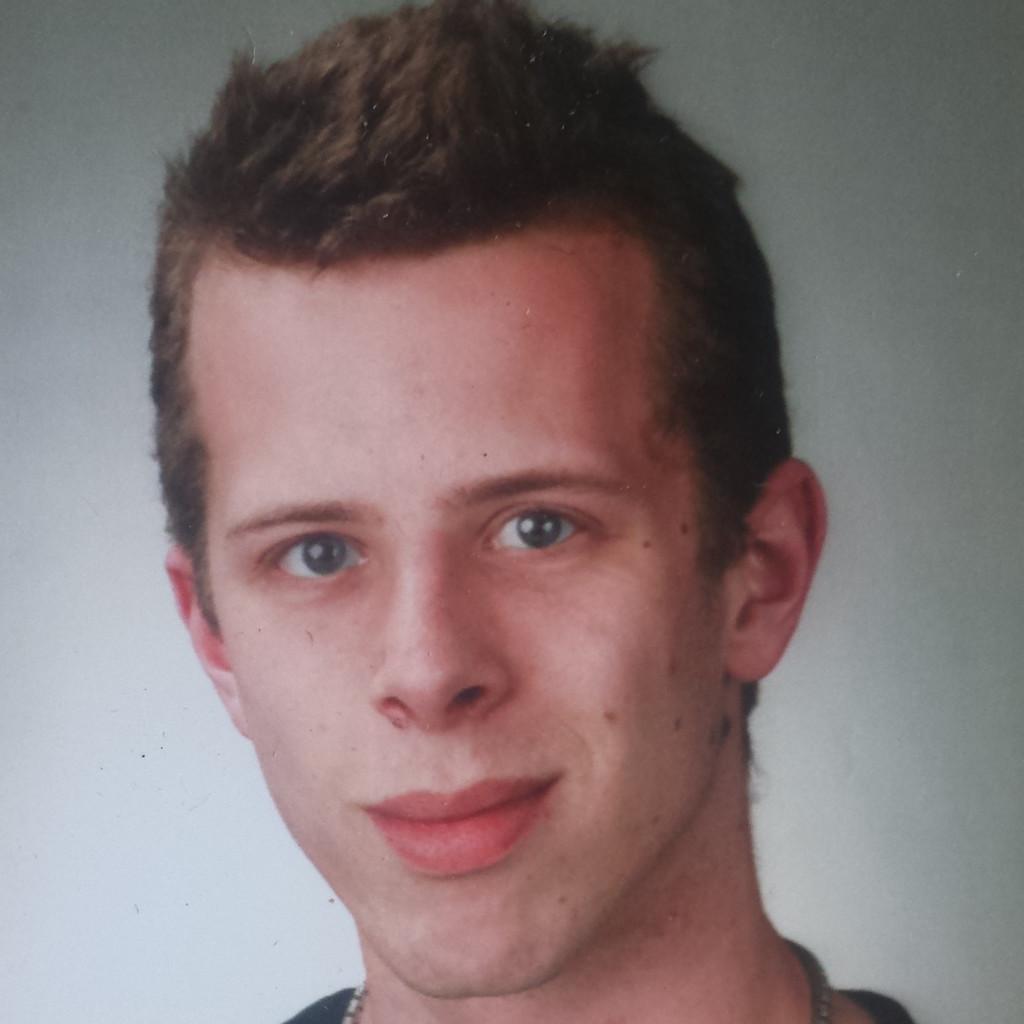 Martin panusch wirtschaftsinformatik hochschule - Poco kempten ...
