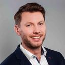 Patrick Lange - Bielefeld