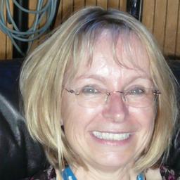 Susanne Lang-Hardt - Journalistenbüro - Gummersbach