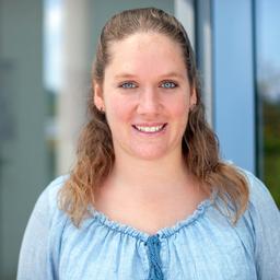 Tatjana Branz's profile picture