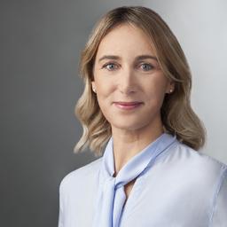 Tanja Goer