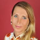 Andrea Hoffmann - Berlin