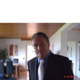 Jochen Gunkel