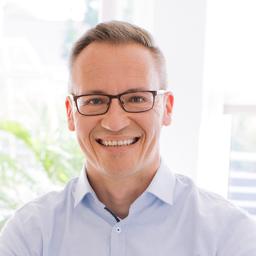 Andreas R. Hofmann - Symrise AG - Holzminden