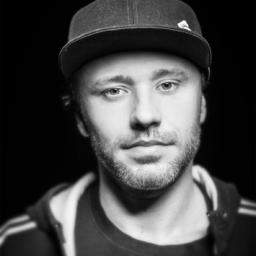 Jens Klatt - jensklatt.com - Augsburg