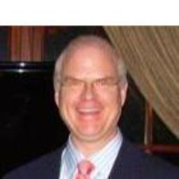 J. Mark Brewer - Brewer & Pritchard, P.C. - Houston, TX