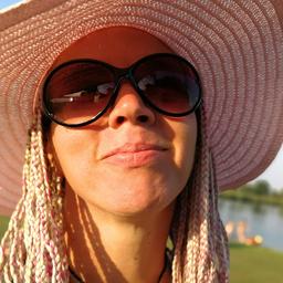 Christin Bliemel's profile picture