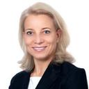 Antje Koch - Meersburg