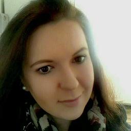 Katrin Klostermann